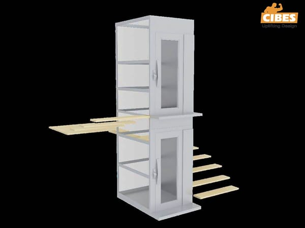 3d-chart-of-full-height-door-lift-in-the-interior-of-a-staircase