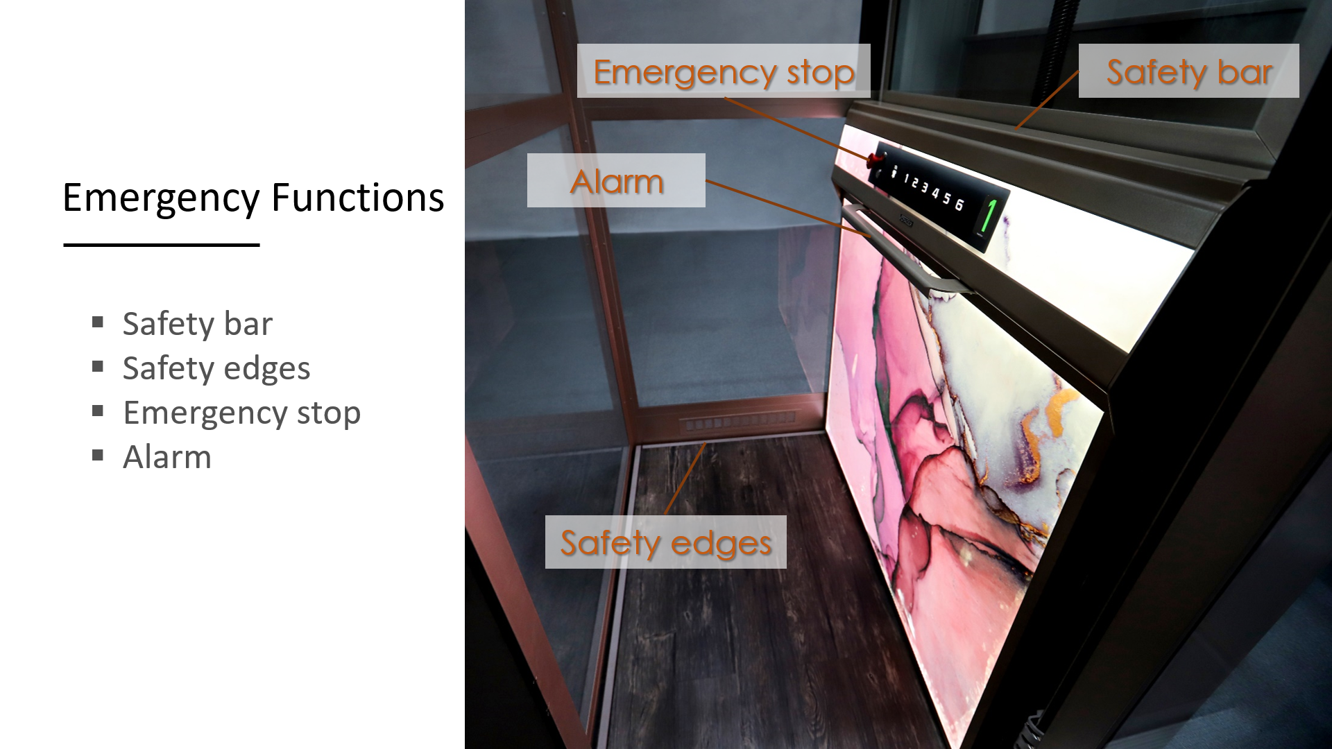 safety-of-cibes-home-lift